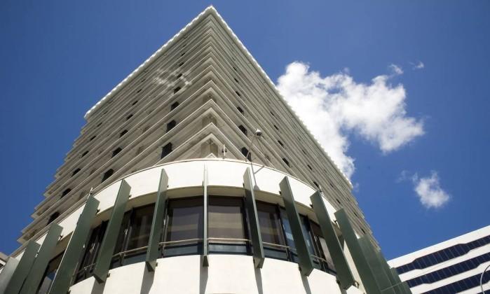 Entenda como funcionam os bancos centrais no mundo for 291 the terrace wellington new zealand