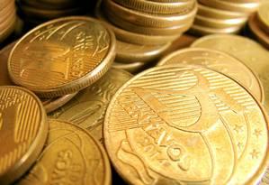 A União já honrou R$ 16,5 bi em dívidas dos estados e municípios desde 2016 Foto: Pixabay