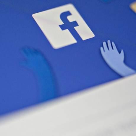 Facebook admite que escaneia mensagens e imagens trocadas pelos usuários Foto: Reprodução