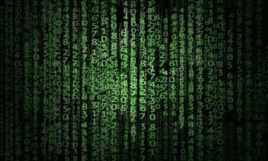 Ataques cibernéticos são cada vez mais frequentes. Foto: Pixabay