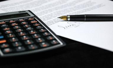 Pequenas e microempresas podem aderir ao novo Refis (programa de renegociação de dívida tributárias Foto: Pixabay