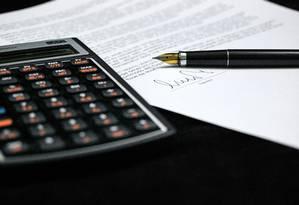 Regime de tributação Simples Nacional representa maior gasto tributário da União Foto: Pixabay