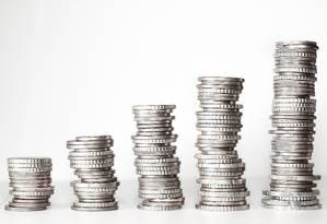 Aplicações financeiras Foto: Pixabay