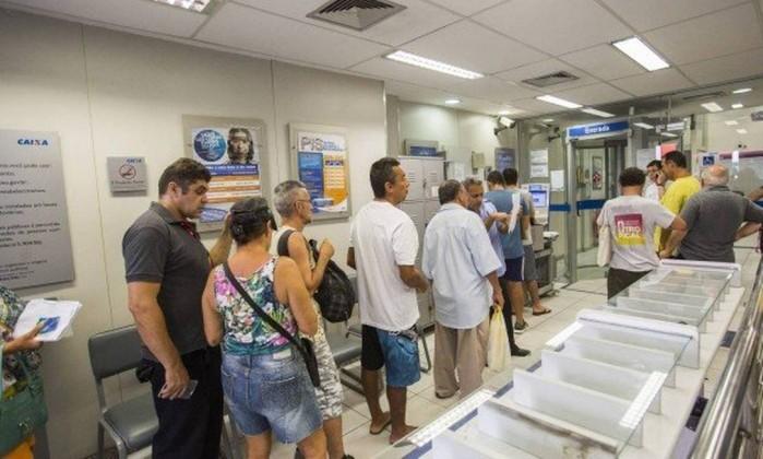 Governo proíbe bancos públicos de negociarem dívidas do Funrural