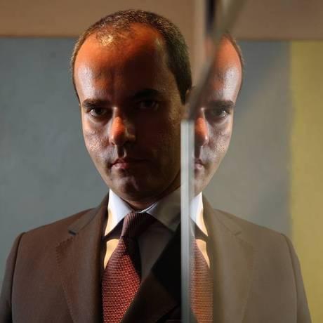 Sérgio Vale, economista-chefe do MB Associados Foto: Reprodução