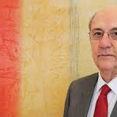 Reinaldo Scheibe, presidente da Associação Brasileira de Planos de Saúde (Abramge) Foto: Reprodução