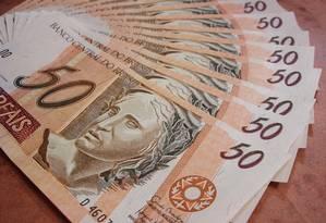 Ganho fiscal com previdência será de R$ 1,159 tri Foto: Pixabay