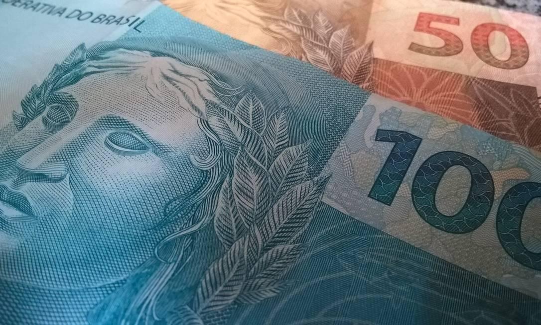 Números foram apresentados pelo Tesouro Nacional Foto: Pixabay