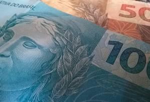 """Chamada de """"MP da segunda chance"""" pelo presidente, oferece desconto em dívidas tributárias de até 70% para pessoa física Foto: Pixabay"""