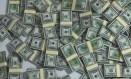 Notas de dólar Foto: Pixabay
