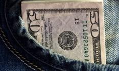 Demanda de proteção ao dólar cresce com cenário eleitoral e guerra comercial Foto: Pixabay