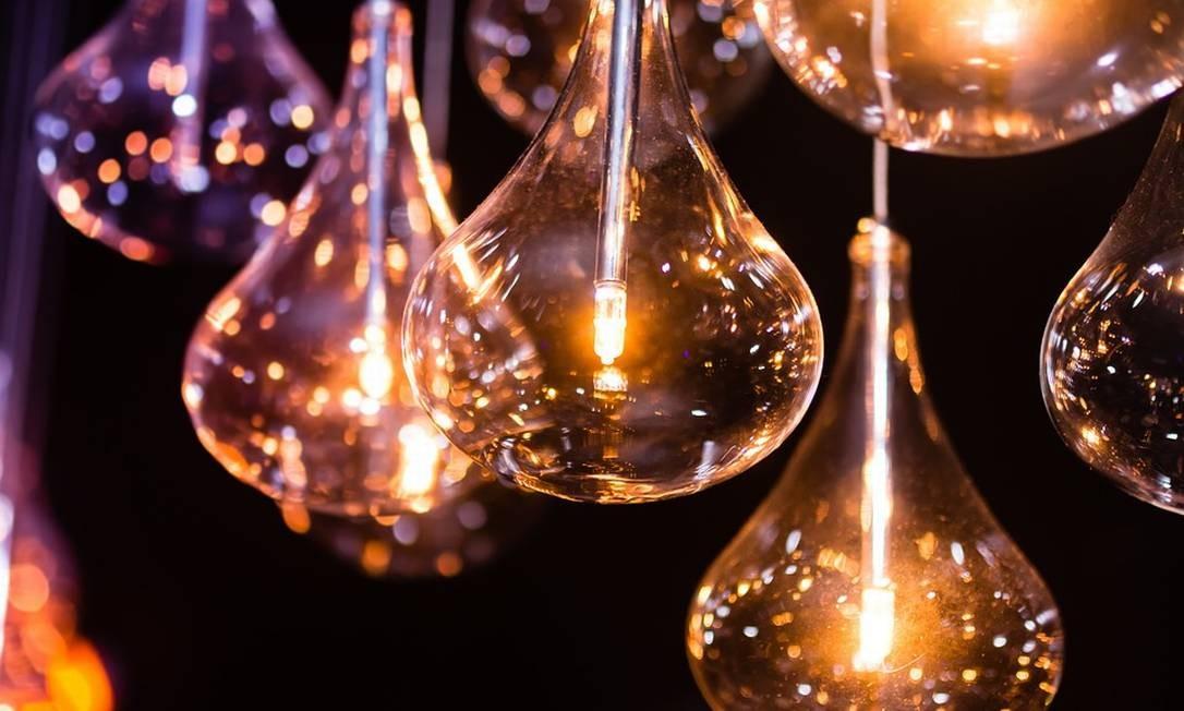 O maior vilão da conta de luz é o uso do ar-condicionado Foto: Pixabay