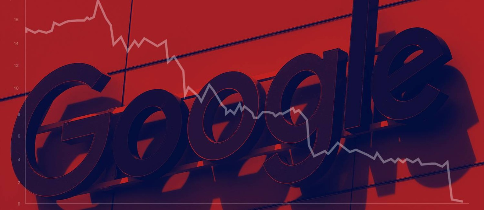 Empresas de tecnologia na mira do movimento 'Occupy Wall Street' Foto: Ilustração O Globo
