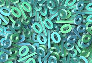 Taxa básica de juros é decidida pelo Comitê de Política Monetária (Copom) Foto: Pixabay