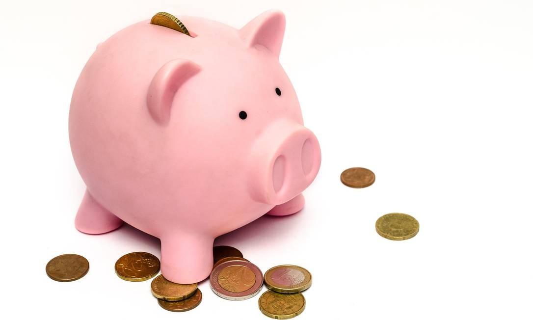 Planos VGBL são a porta de entrada para quem quer investir em previdência privada Foto: Pixabay