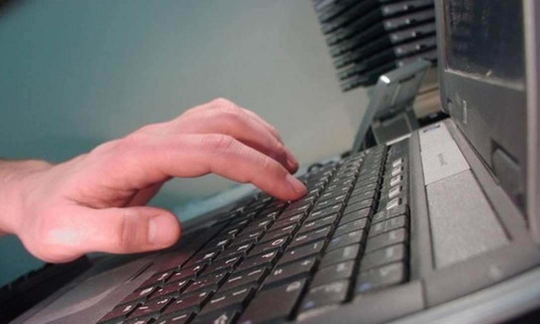 Órgão deverá articular sua atuação com o Sistema Nacional de Defesa do Consumidor, do Ministério da Justiça, e com outros órgãos e entidades ligados ao tema de proteção de dados pessoais Foto: Arquivo