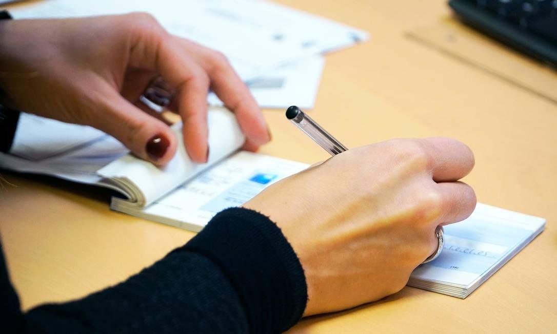 Juros do cheque especial são limitados a 8% Foto: Pixabay