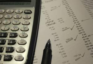 Criado no governo Temer, o teto de gastos impede que os gastos da União cresçam acima da inflação Foto: Pixabay