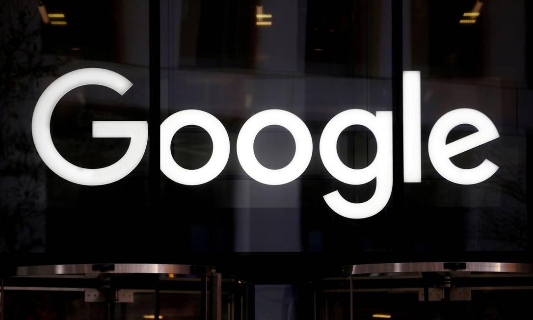 São Paulo é primeira cidade do Brasil a receber wi-fi gratuito do Google Foto: Hannah Mckay / REUTERS