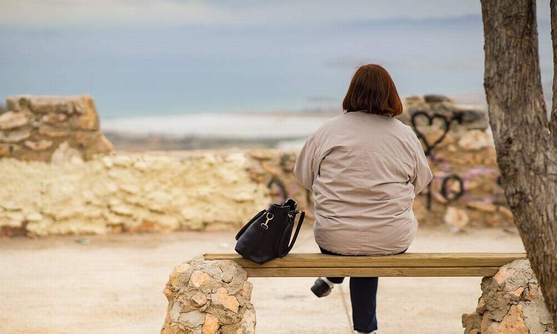 Governo vai fazer ajustes para facilitar aposentadoria das muçheres Foto: Pixabay