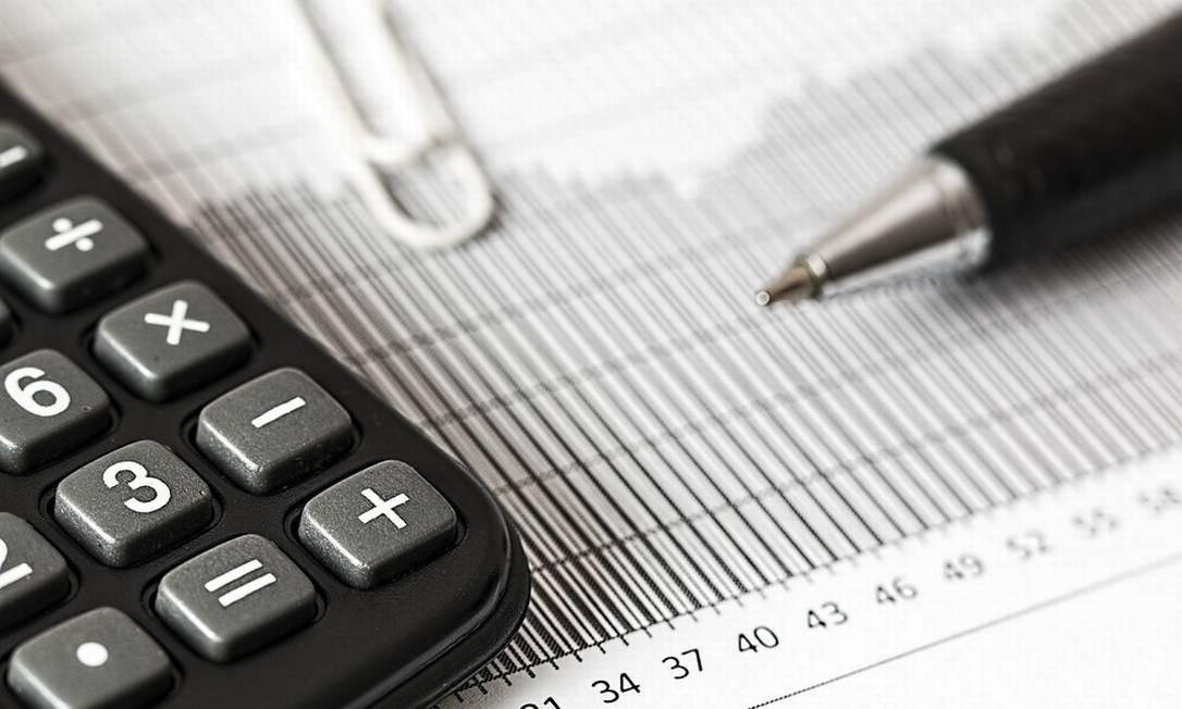 Investimentos Foto: Pixabay