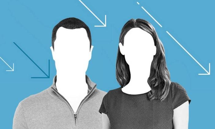 Como será a idade mínima? Foto: Infografia O Globo