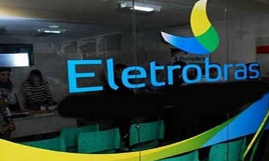 Governo enviará ao Congresso nova proposta de projeto de lei para a venda da Eletrobras Foto: Reprodução