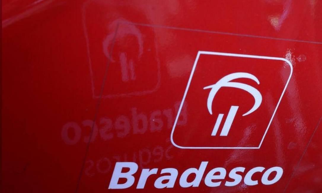 Compra do Digio pelo Bradesco ainda depende de aprovação do Cade Foto: Reuters