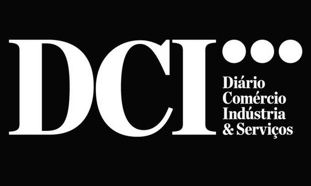 Jornal econômico DCI deixará de circular dia 23 Foto: Reprodução