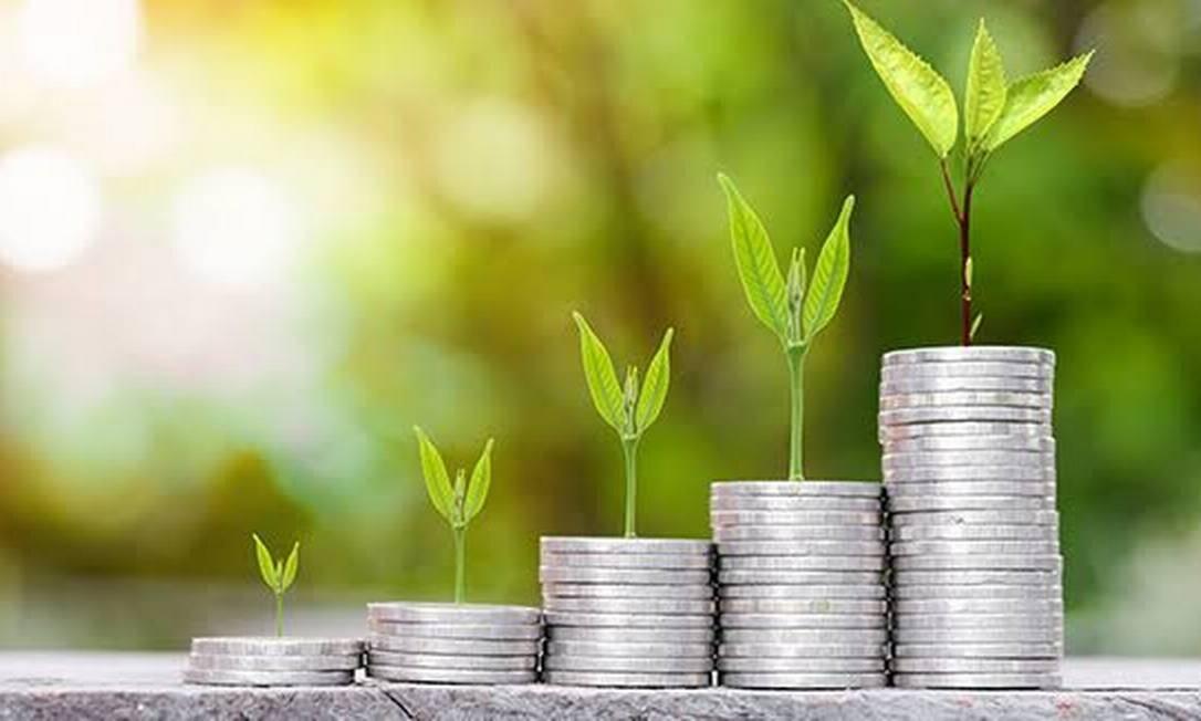 Green Bonds Foto: Reprodução