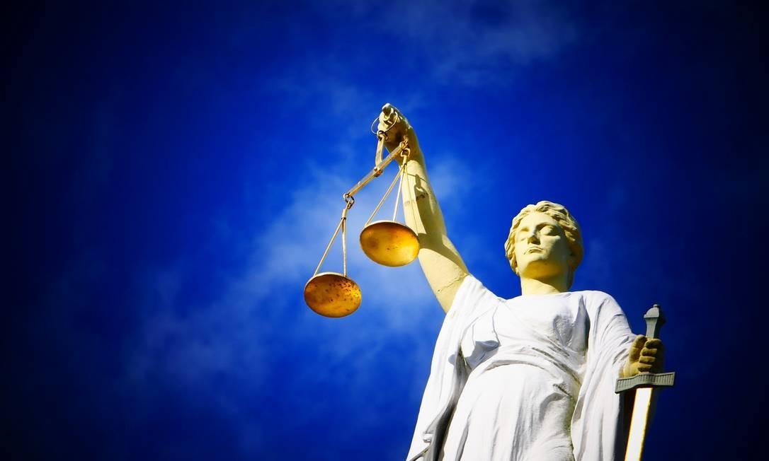 Reforma administrativa pode acabar com férias de dois meses dos servidores do Poder Judiciário Foto: Pixabay