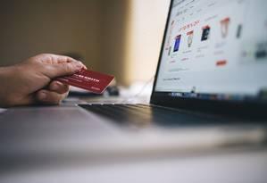 O Brasil é considerado o segundo país com mais índice de tentativas de fraude em lojas virtuais e meios de pagamentos digitais Foto: Pixabay