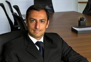 Economista da Tendências Consultoria Silvio Campos Neto Foto: Reprodução