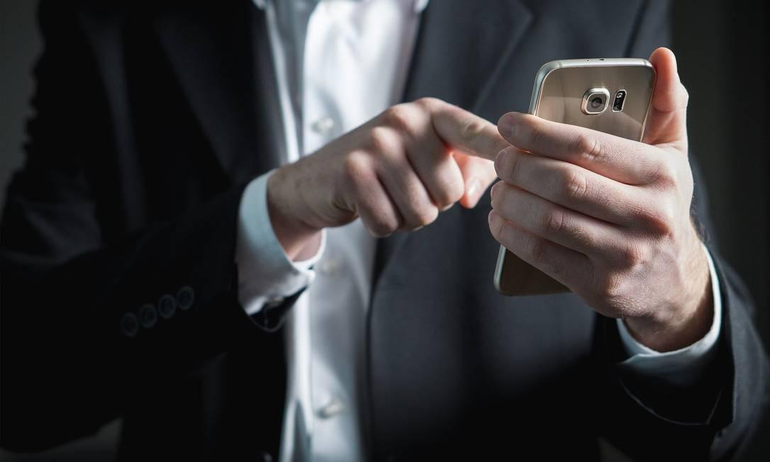 'Não perturbe': Consumidor já pode bloquear ofertas de empréstimo consignado por telefone Foto: Pixabay