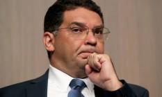 Ex-secretário do Tesouro, Mansueto Almeida será economista-chefe do BTG Pactual Foto: Amanda Perobelli / Reuters