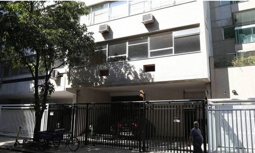 Os contribuintes podem conseguir abatimentos de até 50% no ITBI, por via judicial Foto: Pedro Teixeira - Agência O Globo
