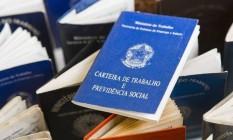 A MP ainda precisa passar pelos plenários da Câmara e do Senado Foto: Divulgação