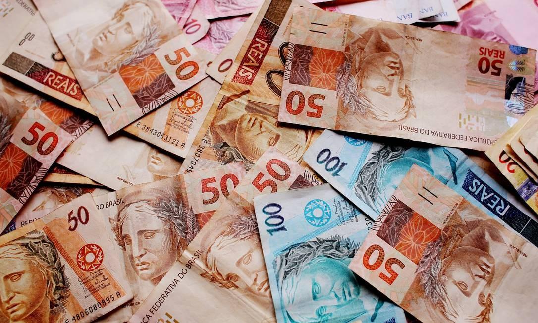 A Caixa Econômica Federal promete reduzir os juros do cheque especial e demais linhas Foto: Pixabay