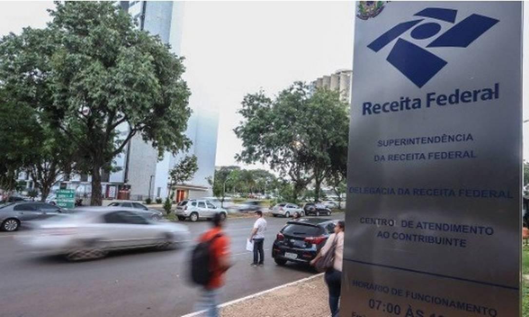 Quem não é obrigado pode conseguir restituição se fizer declaração Foto: Agência O Globo