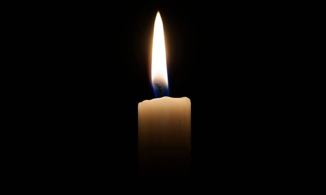 Aneel volta a permitir corte de luz por falta de pagamento Foto: Pixabay