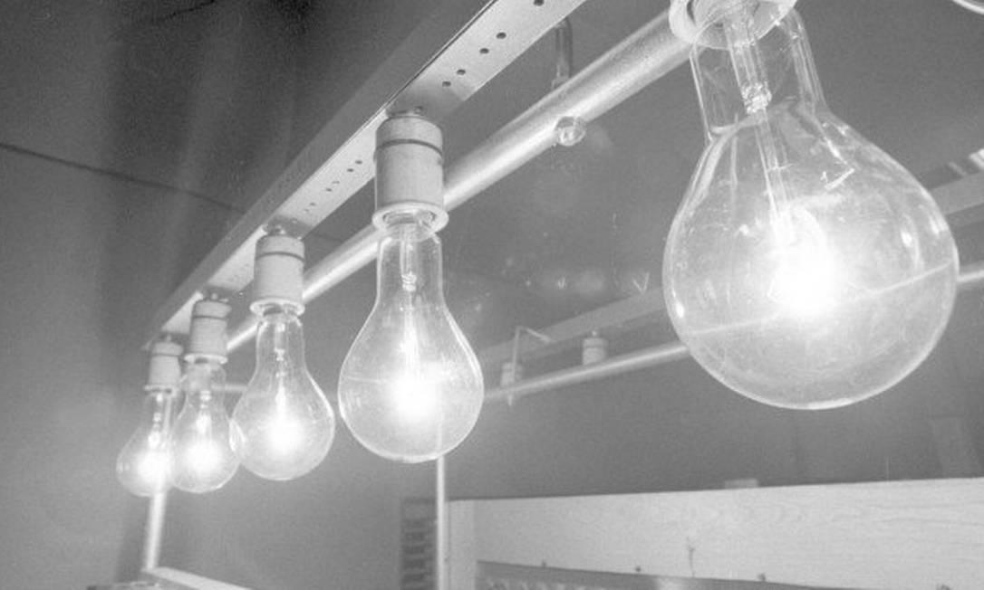 Medida amplia efeito da Tarifa Social de Energia Elétrica Foto: Agência O Globo