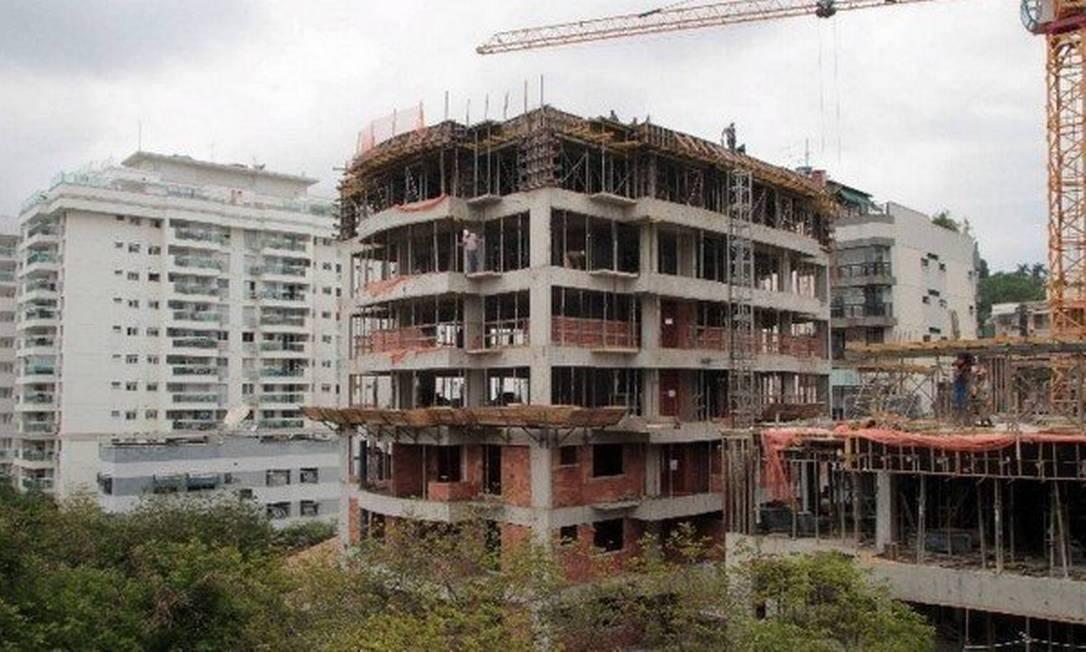 Coronavírus: Caixa vai ampliar prazo de suspensão do pagamento de prestações imobiliárias Foto: Arquivo