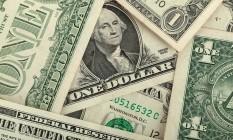 Dólar é negociado a R$ 5,35 Foto: Pixabay