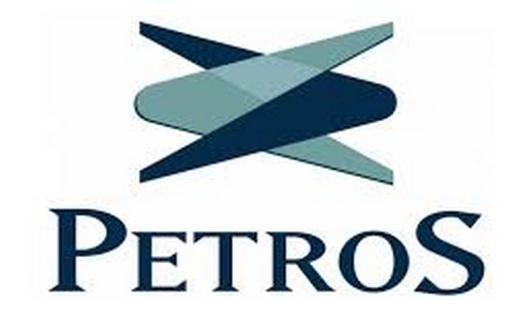 Fundo de pensão da Petrobras será ressarcido em R$ 950 milhões Foto: Reprodução