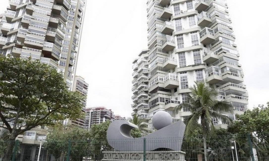 O cliente poderá escolher índice de atualização dos juros no 'home equity' Foto: Marcos Ramos / Agência O Globo