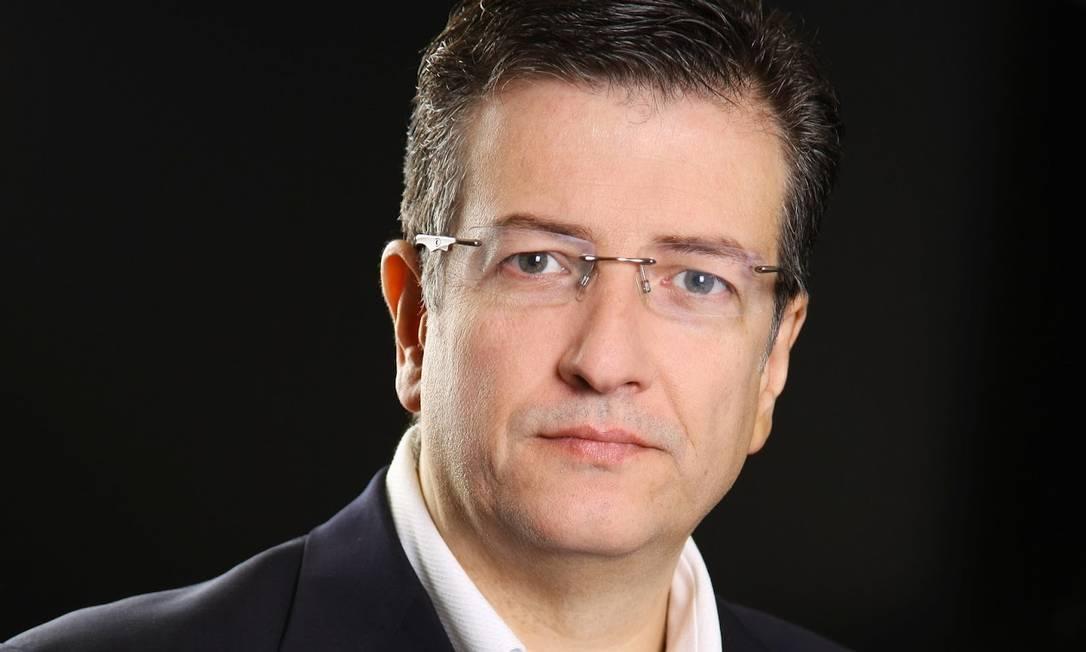 Para o cientista político Carlos Melo, do Insper, a prorrogação do auxílio até dezembro não porá fim à vulneralidade de parte da população Foto: Agência O Globo