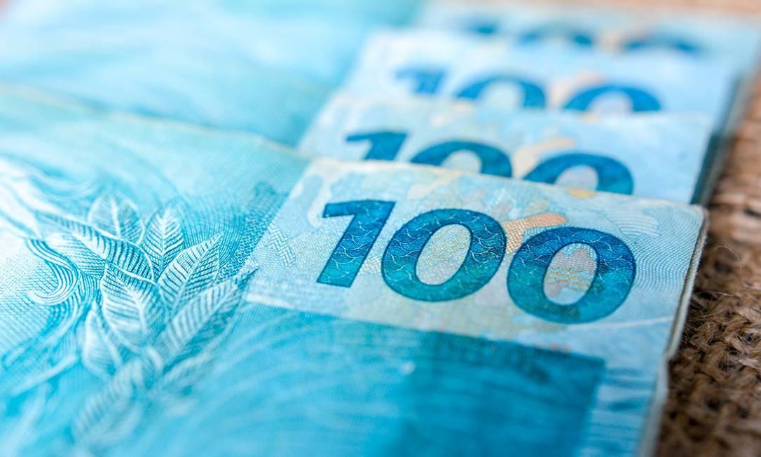Queda na arrecadação de ICMS pode gerar perda de R$ 47,2 bilhões a estados Foto: Reprodução