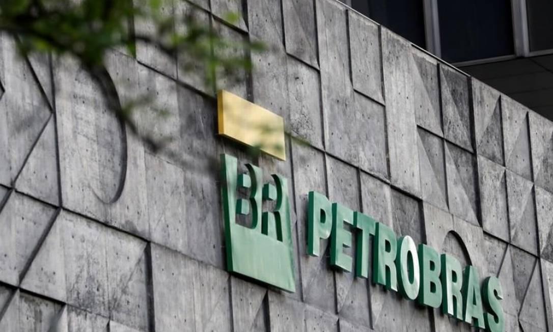 Petrobras informa que outras empresas produtoras de gás natural poderão aderir aos contratos vigentes Foto: Reuters