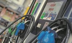 Com mudança no ICMS de combustíveis, perda para estados seria de mais de R$ 20 bilhões Foto: Brenno Carvalho/Agência O Globo