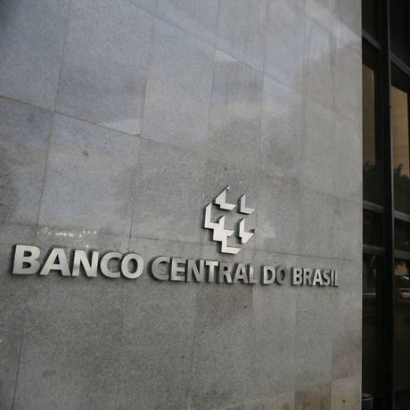 Pix cambios anunciados por BC Foto: Jorge William / Agência O Globo